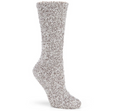 Women's Heathered Socks