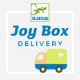 Djeco Joy Box