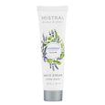 Mistral Travel Hand Cream