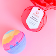 Rainbow Connection Bath Balm