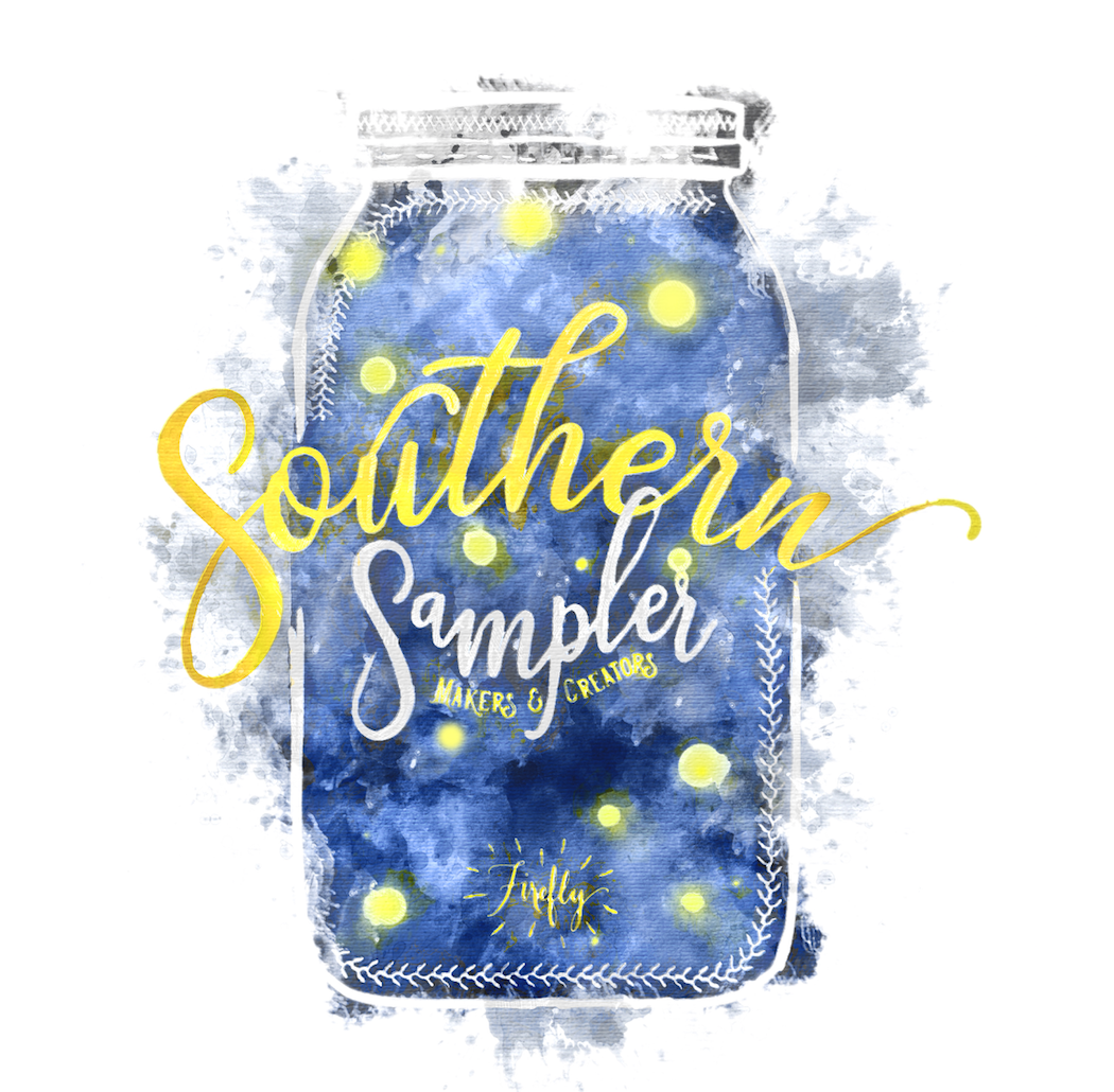 Southern Sampler Gift Subscription