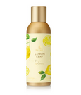 Thymes Lemon Leaf Collection