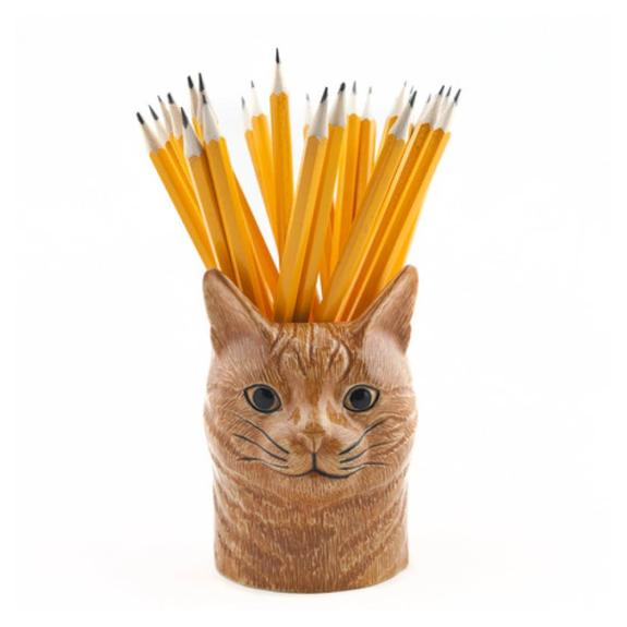Vincent Pencil Pot