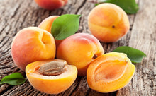 Load image into Gallery viewer, Apricots 0.20-0.25lbs