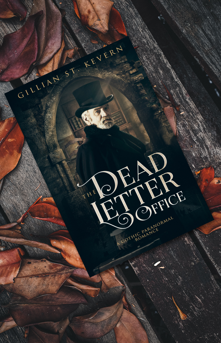 The Dead Letter Office Earlybird Release