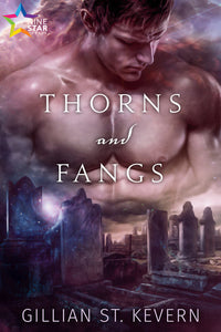 Thorns and Fangs, Thorns and Fangs #1