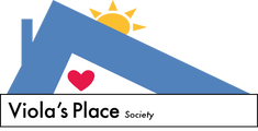 Viola's Place Society