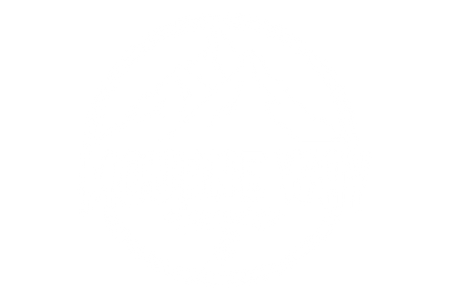 Mourne Way Apparel
