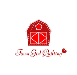 Farm Girl Quilting