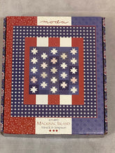 Load image into Gallery viewer, Moda Mackinac Island Quilt Kit