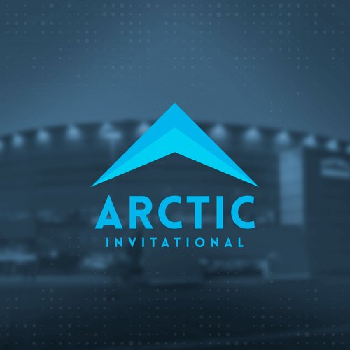 ARCTIC INVITATIONAL VIP 2019 | La 14.9.2019