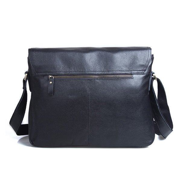 Fashion Leather Crossbody Bags