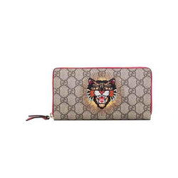 Women PU Organizer Wallet Wallets