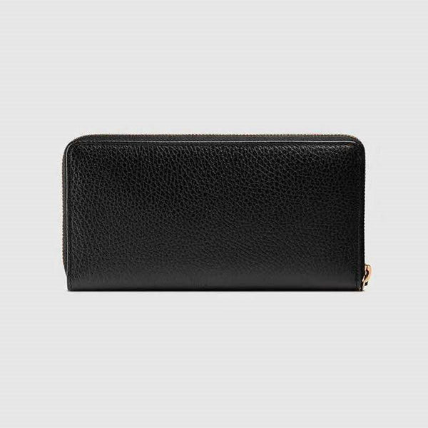 Women Organizer Wallet PU Wallets