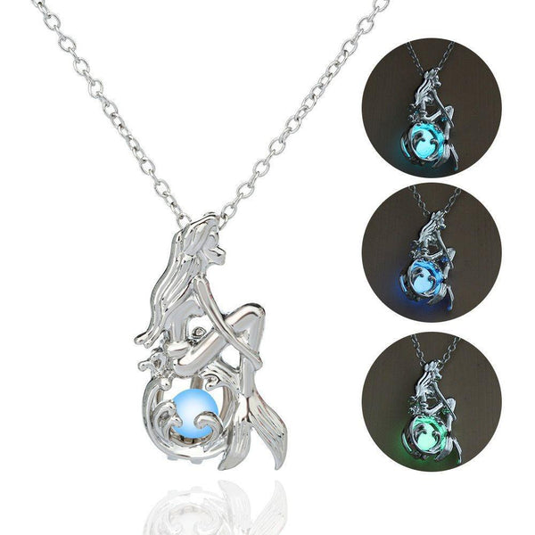 Pendant Necklace Necklaces