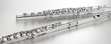 Flutes and Piccolos
