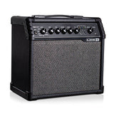 Line 6 Spider V 20 Mkii Guitar Amplifier with Modeling