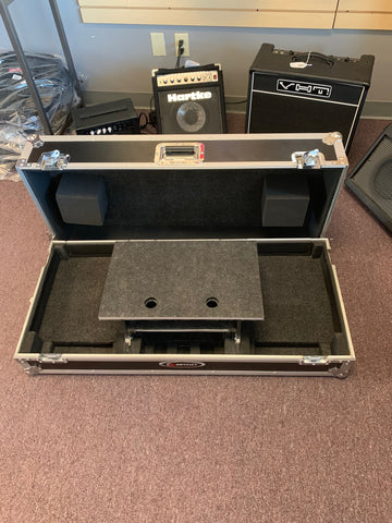Used Odyssey Mixer Hard Case