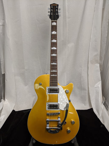 Used Gretsch Electromatic