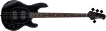 Sterling by Music Man Stingray Ray34HH Electric Bass