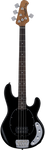 Sterling by Musicman Stingray RAY34 Electric Bass