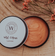 Wild Citrus Luminizer - Natural Luminizer