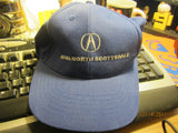 Acura North Scottsdale Logo Adjustable Hat