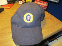 Fosters Lager Beer Logo Adjustable Hat Australia