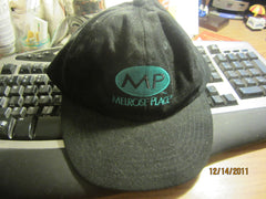 Melrose Place Logo Adjustable Hat Kahlua Promo