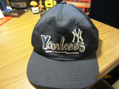 New York Yankess Kids Snapback Hat New W/O Tag