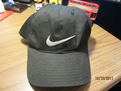 Le Tour De France Logo Black Nike Snapback hat