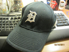 Detroit Tigers Spring Training Hat Small/Medium New Era