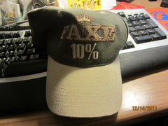 Faxe Beer Logo Denmark Adjustable Hat