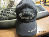Creemore Springs Brewery Ontario Canada Beer Adjustable Hat