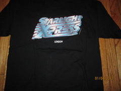 Starlight Express London Vintage 1993 T Shirt Large Play Theater #1
