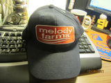 Melody Farms Dairy Adjustable Hat Detroit