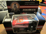 Detroit Red Wings 2002 Stanley Cup Champions Die Cast Zamboni New In Package