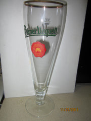 Pilsner Urquell 0.3ltr Czech Beer Glass