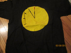 The Watchmen The End Is Nigh T Shirt Large New W/Tag