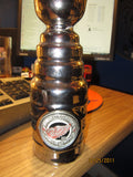Detroit Red Wings 1997 8 Inch Tall Stanley Cup