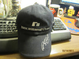 BMW Williams F1 Team #5 Adjustable Hat