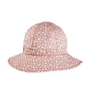 Acorn - Sweet Pea Floppy Hat