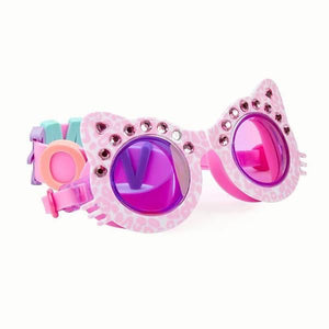 Bling2O - The Cats Meow - Purr-fect Pink
