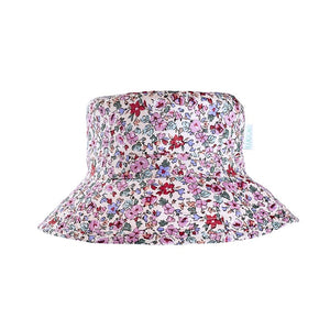 Acorn - Bloom Bucket Hat