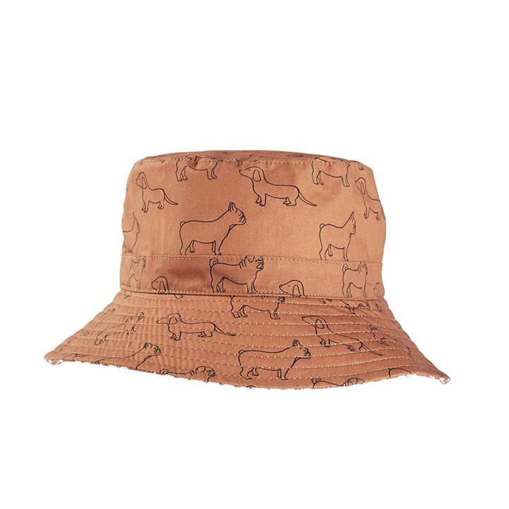 Acorn - Best Friend Bucket Hat