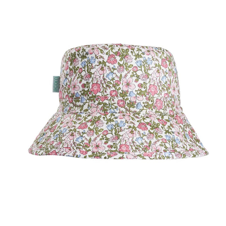 Acorn - Botanical Bucket Hat