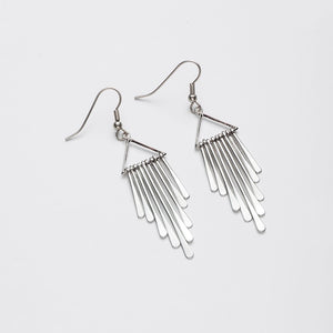 Stilen - Shaya Earrings