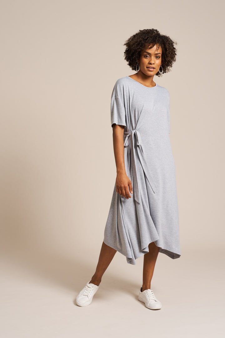 Eb & Ive - Oprah Dress - Marle