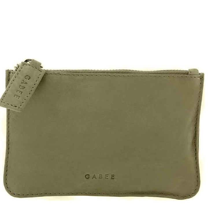 Gabee - Village Soft Leather Purse