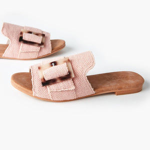 Walnut Melbourne - Meadow Slide - Lotus